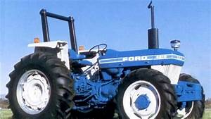 Ford 3910 - Ford Forum