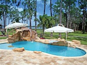 The Ins and Outs of In-Ground Pools DIY