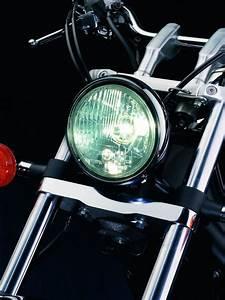 Honda Shadow 750 Fiche Technique : honda vt 750 dc shadow spirit 2007 galerie moto motoplanete ~ Medecine-chirurgie-esthetiques.com Avis de Voitures