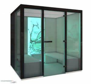 Dampfbad Selber Bauen : shop schwimmbad sauna dampfbad pool selber bauen schwimmbadbau24 ~ Frokenaadalensverden.com Haus und Dekorationen