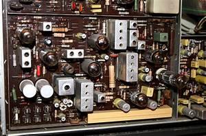 Tv Philips X25k121 08 Telaio K6 English