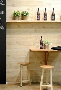 Küchenspiegel Aus Holz : best k chenspiegel aus holz ideas house design ideas ~ Michelbontemps.com Haus und Dekorationen