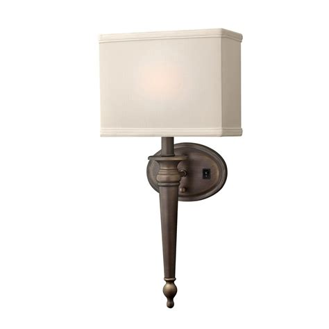 plug in wall l plug in wall sconce all about home design