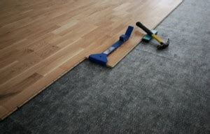 soundproofing wooden floors how to soundproof your floors the flooring professionals