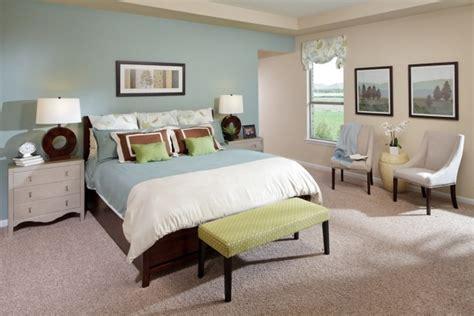 couleurs chambre adulte déco chambre adulte contemporaine 25 idées créatives