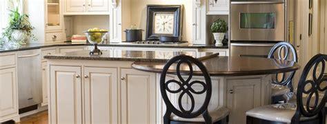 kitchen design designs top kitchen design trends to in 2018 custom home 1179