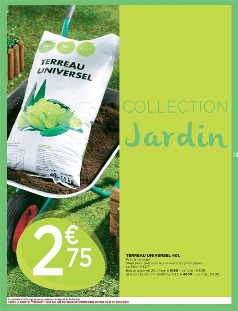 siege auto geant casino catalogue géant casino jardin 11 21 mars 2015 catalogue az