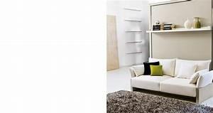 Schrankbett 180x200 Ikea : klappbett mit schreibtisch ~ Eleganceandgraceweddings.com Haus und Dekorationen