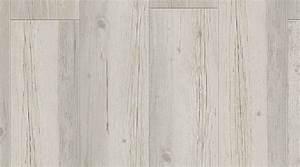 Laminat Vs Vinyl : kransen floor der vinylfu bodenbelag experte gerflor senso urban nautic ceruse blanc vs ~ Frokenaadalensverden.com Haus und Dekorationen