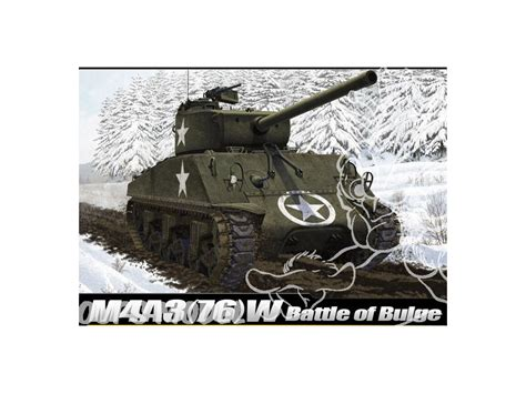 academy maquettes militaire  ma  sherman