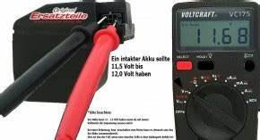 Velux Solar Rollladen Akku : akku ersatz f r velux ksx 100 solar dachfenster 833297 ~ A.2002-acura-tl-radio.info Haus und Dekorationen