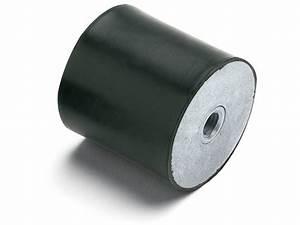 Gummi Auf Metall Kleben : gummi metall puffer mit beidseitigem innengewinde typ c ~ A.2002-acura-tl-radio.info Haus und Dekorationen