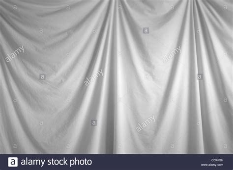 Draped White Cloth Stock Photos & Draped White Cloth Stock
