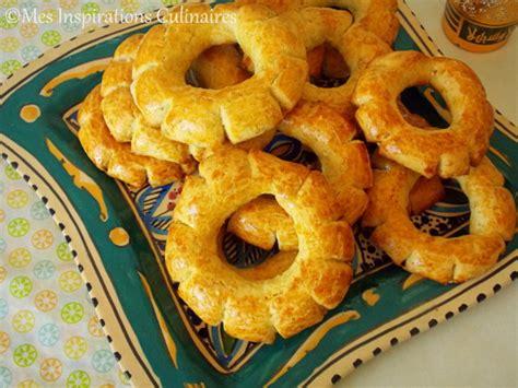 de cuisine tunisienne recette kaak ou ka 39 ak gateau sec aid el fitr 2014 le cuisine de samar