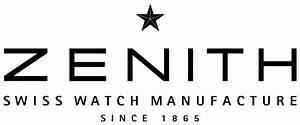 Zenith Assurance : zenith logo watch ~ Gottalentnigeria.com Avis de Voitures