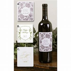 tuscan theme wedding ideas cheap wedding invites With cheap wine bottle labels