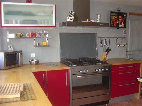 idee deco pour cuisine idee deco cuisine j 39 adore ce style