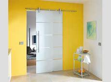 Sliding Door Wardrobes for Awesome Internal Designs EVA