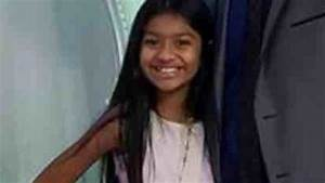 Vigil To Be Held In Mississauga For Slain 11-Year-Old Girl ...