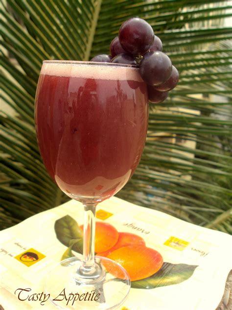 grape juice easy angur grapes benefits ki health