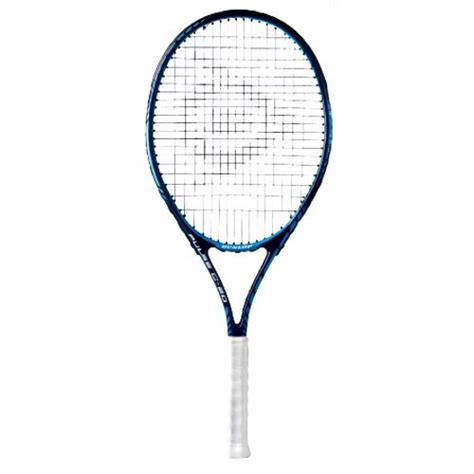 dunlop pulse   tennis racket sweatbandcom