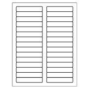 Templates Postcard 4 Per Sheet Autos Weblog 30 Labels Per Sheet Template Avery 4 To A Page Postcard