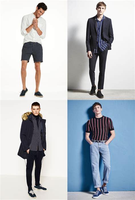 Fashion 2017 mens - Highclasses Fashion
