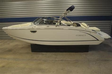 Boats For Sale In Iowa by Cobalt R5 Boats For Sale In Iowa City Iowa