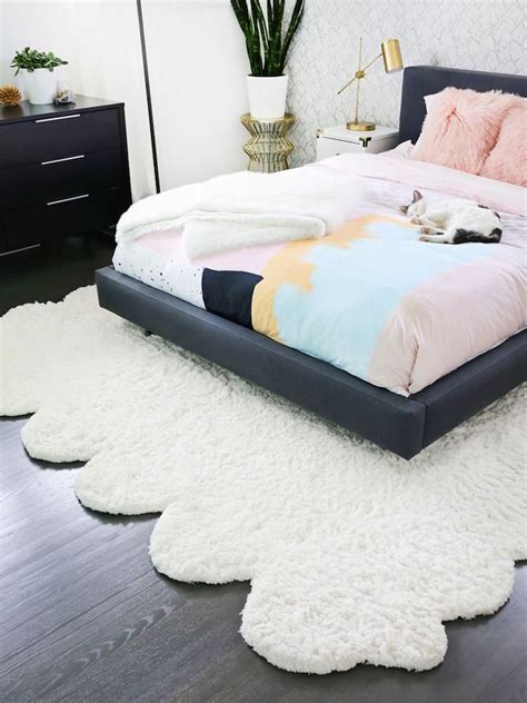 How To Make A Large Rug by Diy Rug 10 Way To Make Your Own Bob Vila