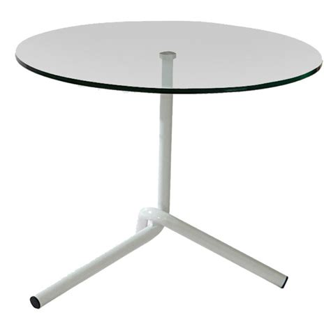 small round glass table small round glass coffee table