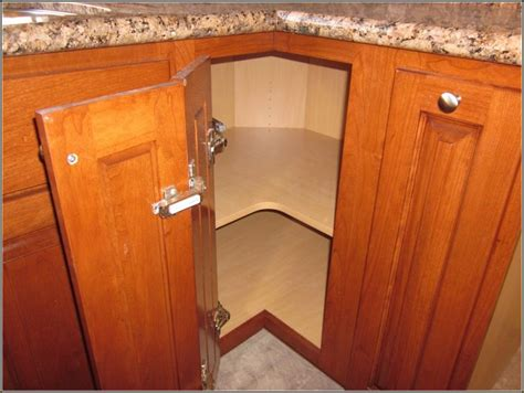 Inside Hinges For Kitchen Cabinets  Home Design Ideas. French Country Round Kitchen Table. Cheap Modern Kitchens. Pink Vintage Kitchen Accessories. How To Organize Kitchen Drawers. Kitchen Countertop Decorative Accessories. Country Kitchen Redding. Modern Kitchen Flooring Ideas. Country Western Kitchen Decor