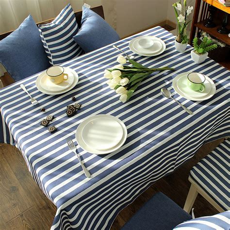 Home Textiles   Kitchen & Table Linens   Table Cloth