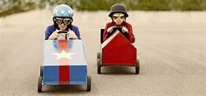 Assurance Auto Tous Risques : assurance tous risques ou au tiers quelles diff rences maaf ~ Medecine-chirurgie-esthetiques.com Avis de Voitures