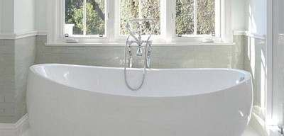hydro systems tub soaking heated air whirlpool bathtubs