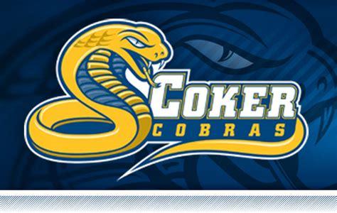 coker college womens prospect day flg lacrosse flg lacrosse