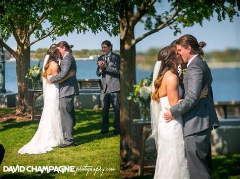 yorktown freight shed weddings yorktown freight shed wedding kelley and kory david
