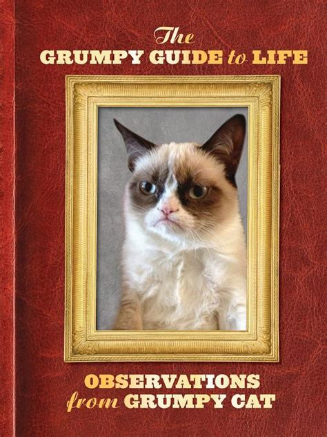 Grumpy Cat Celebrates Book Tour At Kitson Las Vegas On