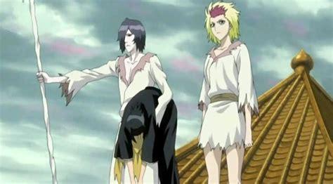 bleach fade  black anime animeclickit