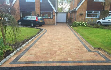 block paving patio cost 28 images patios paths
