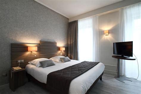 chambre de commerce morlaix les chambres supérieures de l 39 hôtel de l 39 europe à morlaix