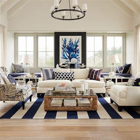 interior nautical living room ideas design nautical