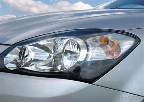 Concave Vs Convex Mirrors In Cars ,
