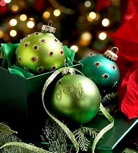 Modern Furniture Easy Christmas Tree Ornaments New 2012 Ideas