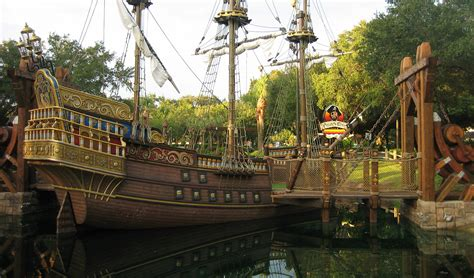 Pirate cove mini golf coupons. The 6 Best Mini Golf Courses in Orlando - Page 1
