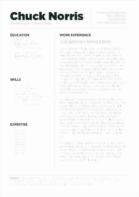 iwork pages resume templates fre 9 cv template mac pages free sles exles format