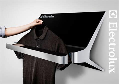 Aufbewahrung Getragene Kleidung by Los Electrodom 233 Sticos Futuro Seg 250 N Electrolux