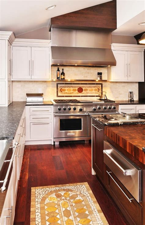 ac cabinets chester pa walnut butcher block countertop in west chester