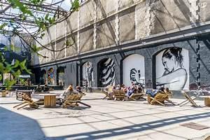 Street Art Bordeaux : reiseguide ein fr hlingswochenende in bordeaux ~ Farleysfitness.com Idées de Décoration