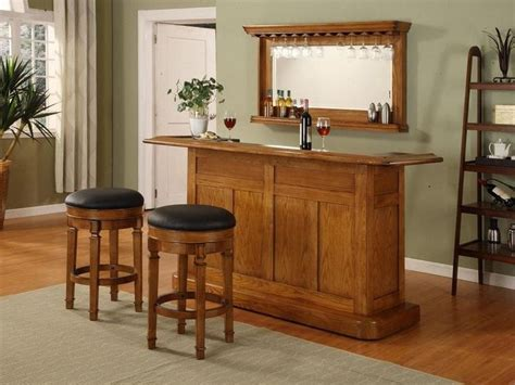Small Home Bar by 25 Best Ideas About Small Home Bars On Small
