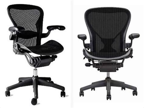 Gaming Chairs 5 Options To Consider